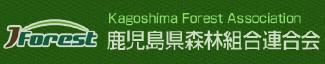 鹿児島県森林組合連合会